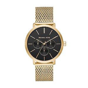 Relógio Michael Kors Feminino Analógico MK8690/1DN