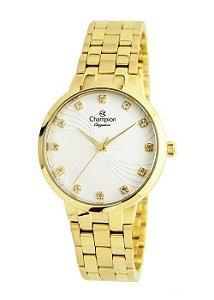 Relógio Champion Feminino Elegance Analógico CN24084H