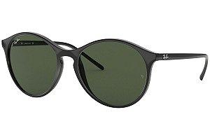Óculos de Sol Ray-Ban RBRB4371 601/71 55