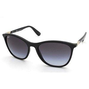 Óculos de Sol Ray-Ban RB4317L 601/8G 56