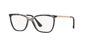 Armação Óculos de Grau Vogue Feminino VO5264L 2709