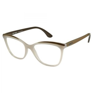 Armação Óculos de Grau Vogue Feminino VO5188L 2548
