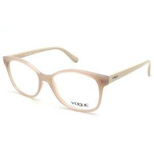 Armação Óculos de Grau Vogue Feminino VO5233L 2744