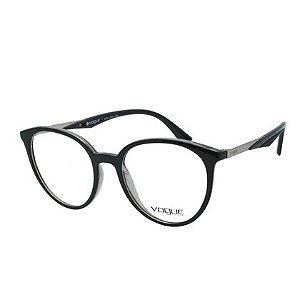 Armação Óculos de Grau Vogue Feminino VO5232L 2385