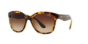 Óculos de Sol Vogue Feminino Astral VO5019SL W65613
