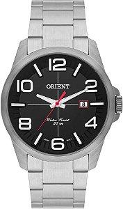 Relógio Orient Masculino Sport Analógico MBSS1289 P2SX