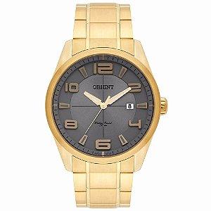 Relógio Orient Masculino Sport Analógico MGSS1131 G2KX