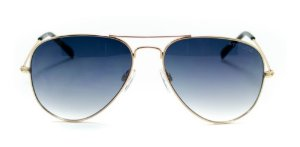 Óculos de Sol Feminino Atitude AT3190 04E