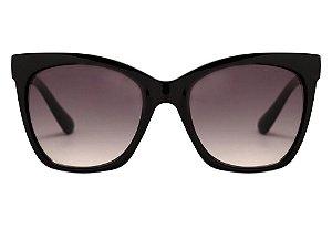 Óculos de Sol Feminino Atitude AT5433 A01