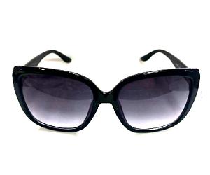 Óculos de Sol Feminino Atitude AT5405 A01
