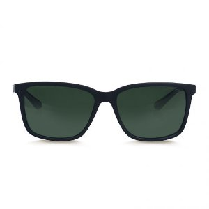 Óculos de Sol Masculino Atitude AT5426 A01