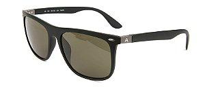 Óculos de Sol Masculino Atitude AT5427 A01