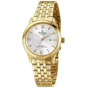 Relógio Champion Feminino  Analógico CS28218H