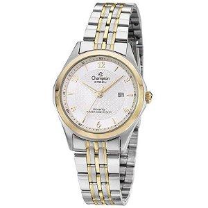 Relógio Champion Feminino  Analógico CS28236S