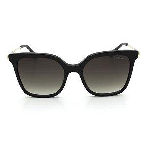 Óculos De Sol Hickmann Feminino HI9092 A01