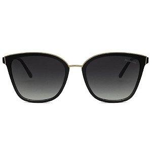 Óculos De Sol Hickmann Feminino HI9096 A01