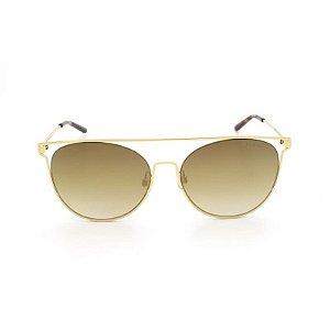 Óculos De Sol Hickmann Feminino HI3046 04B