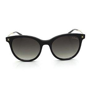 Óculos De Sol Hickmann Feminino HI9098 A01