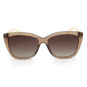 Óculos de Sol Bulget Feminino BG9102I T01P
