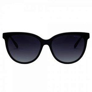 Óculos de Sol Bulget Feminino BG9128I A01