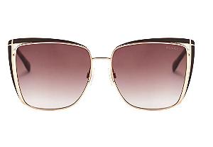Óculos de Sol Bulget Feminino BG3246 01A