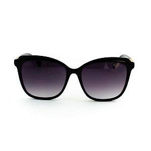 Óculos de Sol Bulget Feminino BG9112I A01