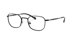 Armação Óculos de Grau Vogue Feminino VO4172 352