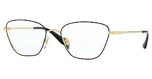 Armação Óculos de Grau Vogue Feminino VO4163 280