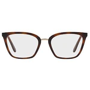 Armação Óculos de Grau Vogue Feminino VO5260L 2386