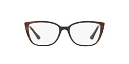 Armação Óculos de Grau Vogue Feminino VO5249L 2755