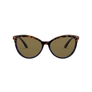Óculos de Sol Vogue Feminino VO5298SL 275373