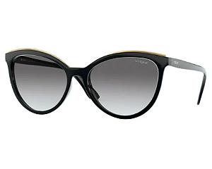 Óculos de Sol Vogue Feminino VO5298SL W4411