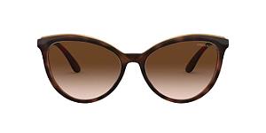 Óculos de Sol Vogue Feminino VO5298SL 238613