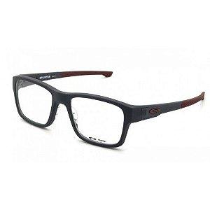 Armação Óculos de Grau Oakley Splinter OX8077L-0654