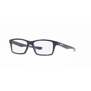 Armação Óculos de Grau Oakley SHIFTER XS OY8001L-0450