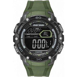 Relógio Mormaii Masculino WaveMO9670AD/8V