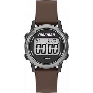 Relógio Mormaii Luau Mo3700AB/8C