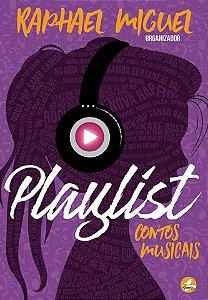 Playlist - Contos Musicais