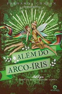Além do Arco-Íris