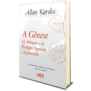 Gênese, A