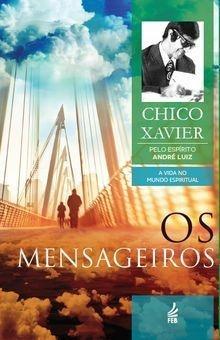 MENSAGEIROS (OS)