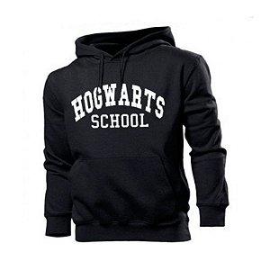 MOLETON HOGWARTS SCHOOL