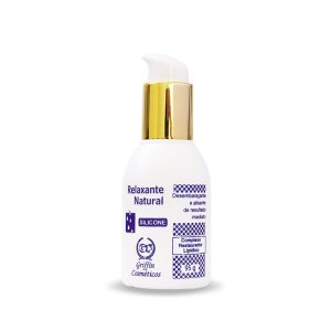 Relaxante natural 95g