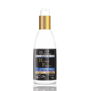 Leave in efeito teia 150ml