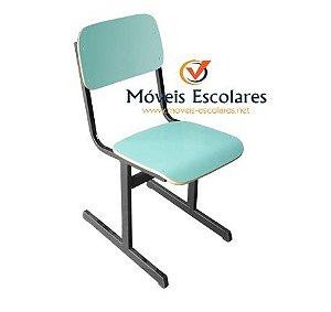 Cadeira Escolar 20X40