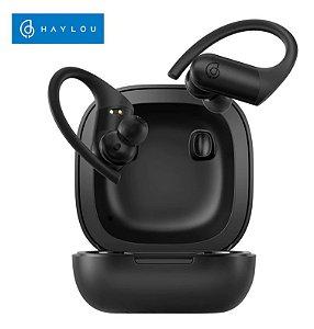Fone De Ouvido Bluetooth T17 Haylou ( xiaomi )