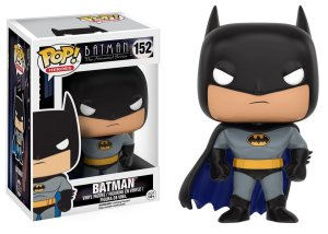 Funko Pop HEROES BATMAN 152