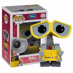 Funko Pop DISNEY WALL-E 45
