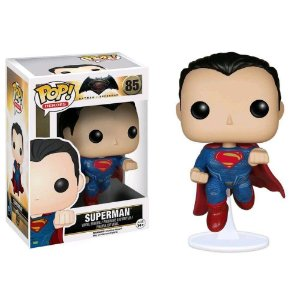 Funko Pop Batman v Superman 85