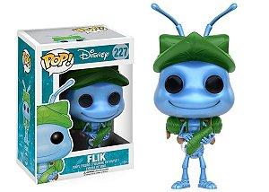 Funko Pop Disney Flik 227